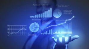 Leia o M&A Pulse da CFI para gerenciamento de capital humano Q1 2020