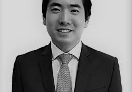 Marcel Watanabe