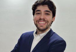 Luiz Portela